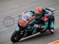 Moto2_Sachsenring2019-8