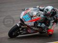 Moto2_Sachsenring2019-9