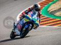 Moto3_Sachsenring2019-1