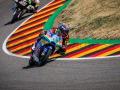 Moto3_Sachsenring2019-13