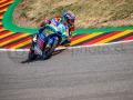 Moto3_Sachsenring2019-14