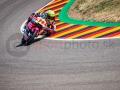 Moto3_Sachsenring2019-16