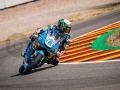 Moto3_Sachsenring2019-18