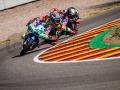 Moto3_Sachsenring2019-19