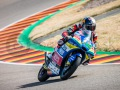 Moto3_Sachsenring2019-2