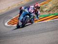 Moto3_Sachsenring2019-21