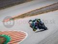 Moto3_Sachsenring2019-26