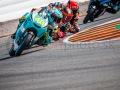 Moto3_Sachsenring2019-28