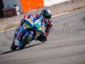 Moto3_Sachsenring2019-29