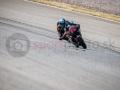 Moto3_Sachsenring2019-3