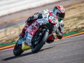Moto3_Sachsenring2019-30