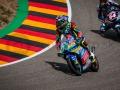 Moto3_Sachsenring2019-32