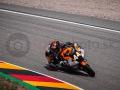 Moto3_Sachsenring2019-33