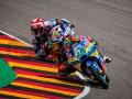 Moto3_Sachsenring2019-34