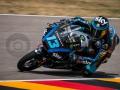 Moto3_Sachsenring2019-35