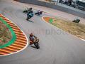 Moto3_Sachsenring2019-36