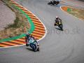 Moto3_Sachsenring2019-39