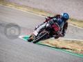 Moto3_Sachsenring2019-4