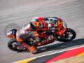 Moto3_Sachsenring2019-6