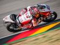 Moto3_Sachsenring2019-7