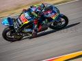 Moto3_Sachsenring2019-9