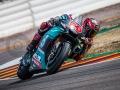 MotoGP_Sachsenring2019-13