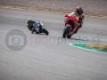 MotoGP_Sachsenring2019-14