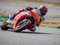 MotoGP_Sachsenring2019-15