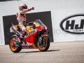 MotoGP_Sachsenring2019-163