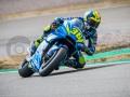 MotoGP_Sachsenring2019-19