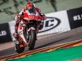 MotoGP_Sachsenring2019-22