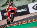 MotoGP_Sachsenring2019-23