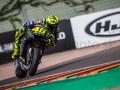 MotoGP_Sachsenring2019-24