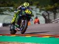 MotoGP_Sachsenring2019-25