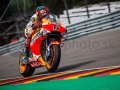 MotoGP_Sachsenring2019-26