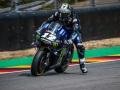 MotoGP_Sachsenring2019-27