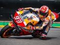 MotoGP_Sachsenring2019-28