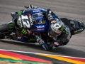 MotoGP_Sachsenring2019-31