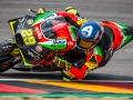 MotoGP_Sachsenring2019-33