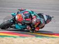 MotoGP_Sachsenring2019-34