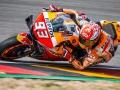 MotoGP_Sachsenring2019-36