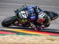 MotoGP_Sachsenring2019-37