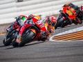 MotoGP_Sachsenring2019-4
