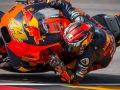 MotoGP_Sachsenring2019-40
