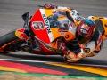 MotoGP_Sachsenring2019-42
