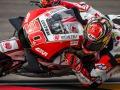 MotoGP_Sachsenring2019-46
