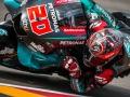 MotoGP_Sachsenring2019-50