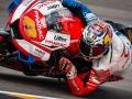 MotoGP_Sachsenring2019-51