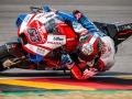 MotoGP_Sachsenring2019-53