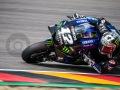 MotoGP_Sachsenring2019-55